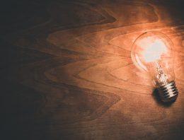 A importância da criatividade