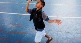 O que influencia a preparação de uma aula de educação física