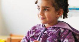 Relatório sobre as desigualdades na escolarização no Brasil traz panorama de matrículas por etapa