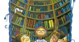 Para que serve a literatura?