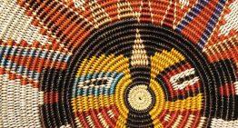 O uso da etnografia na educação