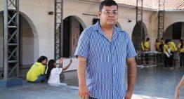 Professor cria concurso de fotografia e envolve estudantes das redes pública e particular de Corumbá (MS)