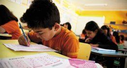 Professores qualificados podem melhorar Ideb das escolas