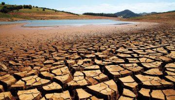 Crise de água no estado de São Paulo atinge escolas da rede pública