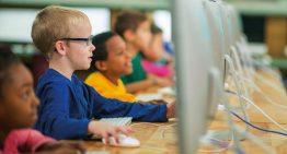 Ensino da escrita cursiva será optativo na Finlândia