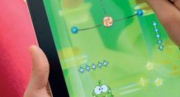 Academia Americana de Pediatria lança alerta sobre a superexposição de crianças a aparelhos eletrônicos