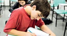 Novo ministro da Educação defende reforma do currículo do ensino médio em até dois anos