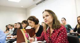 Planejamento tributário e gestão pedagógica são temas de encontro entre diretores de escola