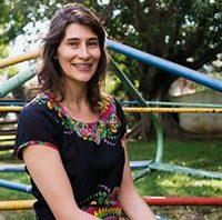 Coordenador pedagógico deve fazer ponte entre escola e família