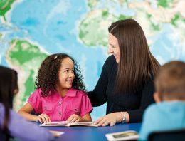 Como encontrar o equilíbrio no uso da tecnologia na sala de aula