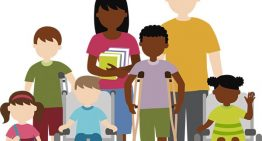 Estratégias de apoio à inclusão escolar