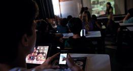 Uso de tecnologias digitais ajuda a melhorar entendimento de processos científicos
