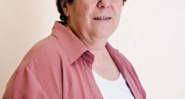 Bernardete Gatti, pedagoga e pesquisadora, diz que é preciso repensarmos – com consequências práticas – a formação dos professores
