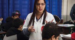 Quais são as novas formas de preparar futuros professores para ingresso na sala de aula com mais segurança