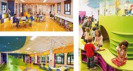Escolas jesuítas da Catalunha apostam na renovação do modelo pedagógico para se adaptar aos novos tempos