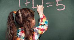 Explicar diferenças de desempenho em matemática e por que poucas mulheres partem para as exatas é missão complexa