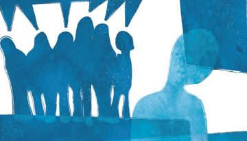 Programa finlandês de combate ao bullying foca nos potenciais observadores das agressões