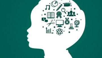 O lugar do psicopedagogo no ambiente escolar