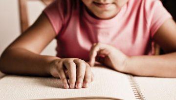 Dificuldade da inclusão divide professores e especialistas