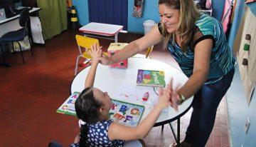 Escolas mostram que é possível trabalhar com a singularidade dos alunos com e sem deficiência na sala de aula