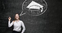 Mais de 35% dos professores de escola pública não são formados na disciplina em que dão aulas