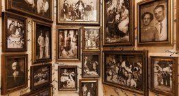 Memorial resgata história e cultura dos judeus
