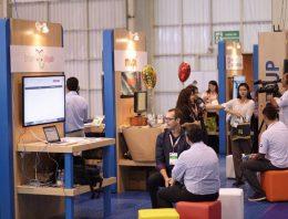 Startups proliferam no mundo da educação