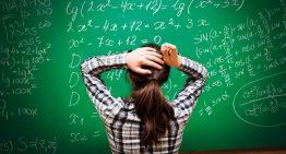 Desafios e surpresas do professor novato de matemática