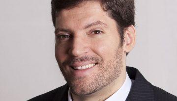Presidente do Instituto Rodrigo Mendes fala sobre inclusão de alunos com deficiência em escolas regulares