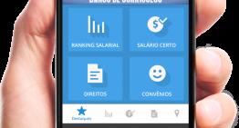Sindicato lança aplicativo para professores da rede privada