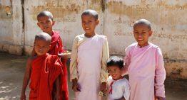 16 milhões de meninas no mundo nunca frequentarão a escola, estima Unesco