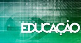 """""""Escola sem Partido precisa ser discutido em sala de aula"""", diz especialista"""