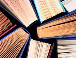 Os livros mais lidos pelos educadores