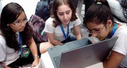 Adolescentes desenvolvem app para ajudar pacientes com Alzheimer