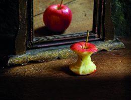 PNE: diferenças entre o previsto e o realizado