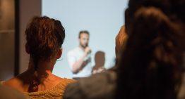 Filósofos e pensadores estarão reunidos para eventos em várias cidades do Brasil