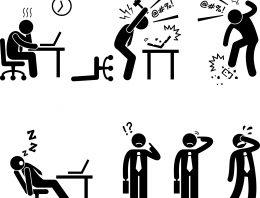 Docentes creem que alunos precisam de apoio psicológico, indica pesquisa