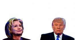 Educação é tema de disputa nas eleições dos EUA