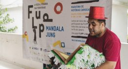 Festa Literária das Periferias reúne mais de 50 nomes da literatura mundial no Rio de Janeiro