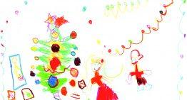 Para psicanalista francesa, sinceridade gera melhor relação com crianças
