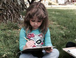 Benefícios da lição de casa geram debate nos EUA