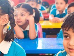 Proximidade e confiança no professor costumam inibir mau comportamento, avalia docente