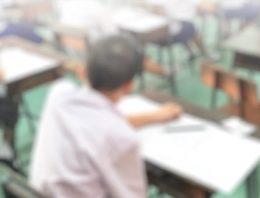 Para além da educação básica