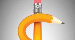 Fundos de investimento miram o ensino superior privado