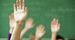 Como a transição para um novo padrão de tecnologia pode ser simples para as escolas?