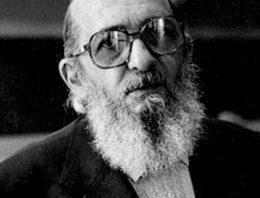 O importante legado de Paulo Freire