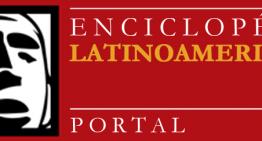 Enciclopédia online oferece mais de mil verbetes sobre a América Latina