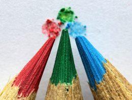 Atividades artísticas para professores acontecem em novembro