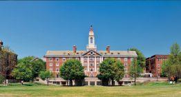Semesp viabiliza curso em Harvard para alunos brasileiros