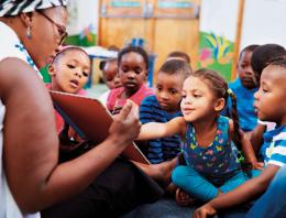Ensino de cultura e história afro e indígena ainda enfrenta obstáculos no Brasil